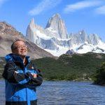 登山マナー テント場の大宴会について
