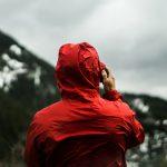 失敗しない登山の服装選びのための3つのポイント